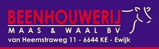 Beenhouwerij Maas en Waal - Slagerij Bert van den Heuy